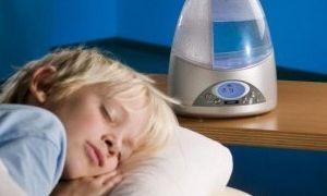 Каковы нормы влажности воздуха в квартире для хорошего самочувствия?