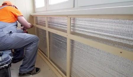 7 теплоизоляция станочный