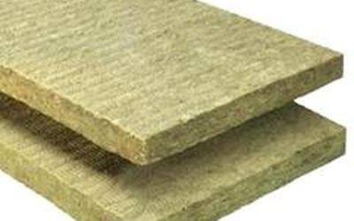 полужетские минеральные плиты