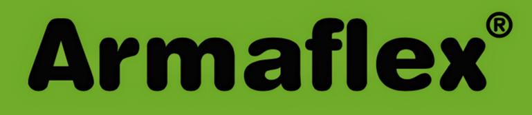 Armaflex. лого