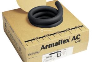 Armaflex AC. 2