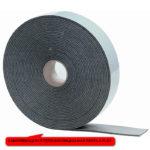 Самоклеющаяся теплоизоляционная лента k-flex
