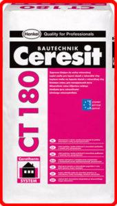 ceresit ct180