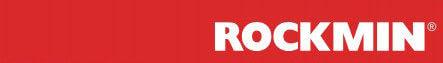 Рокмин лого