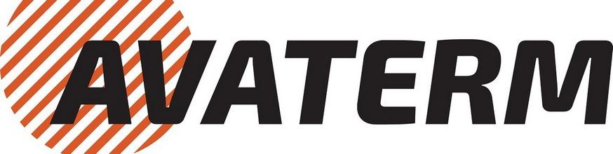 Утеплитель Аватерм. Лого