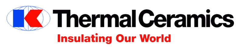 Материал теплоизоляционный crbt 96. Лого