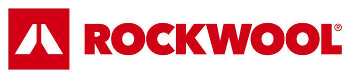 Цилиндры навивные rockwool 100. Лого