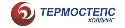 Утеплитель Термо. Лого