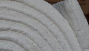 Материал теплоизоляционный crbt 96. Рулон